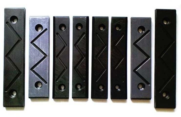 Плиты скольжения (комплект) КС-45719 Клинцы