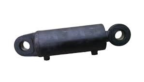 Гидроцилиндр отвала ЦГ-160.70х200.11