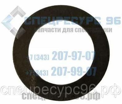 Опорный диск / Шайба 128731 Carraro