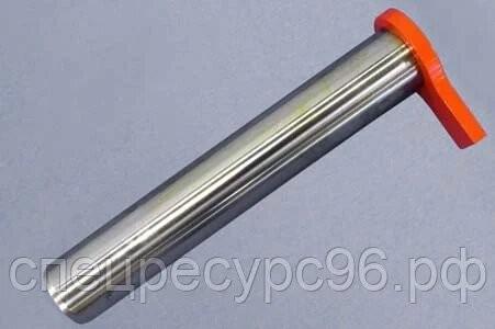 2123-2185G Палец стрелы Doosan