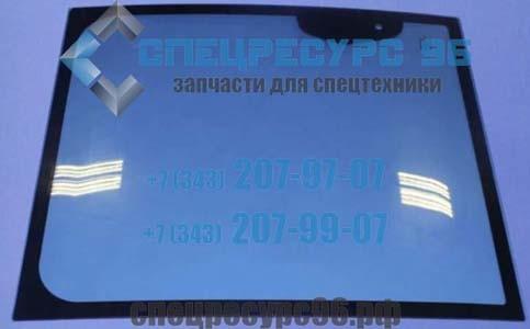 K1033880 Стекло Doosan