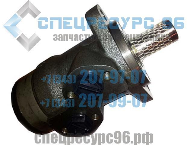 MP 315C Гидромотор