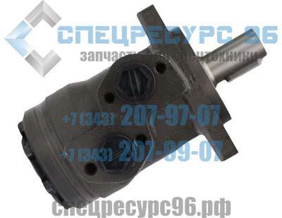 MP 400C Гидромотор