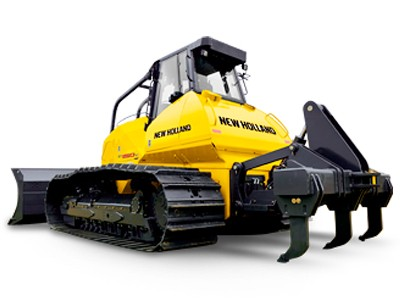 Ножи на New Holland