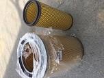 Фильтр воздушный ГС-14.02, ГС-14.03, ГС-14, Д-260, МТЗ, ММЗ