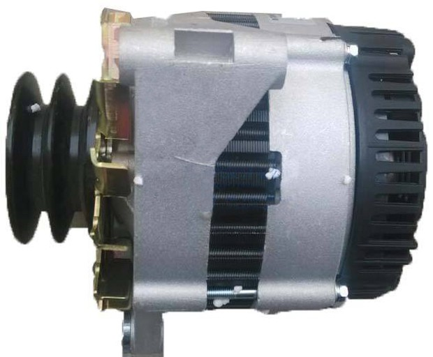 Генератор JFZ2301F-1, W6315Y9 (28V, 35A) двигателя TD226 Deutz (Дойц)