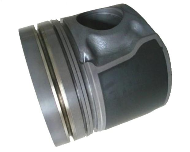 Поршень 13020377, 4110000054081 двигателя TD226B Deutz (Дойц)