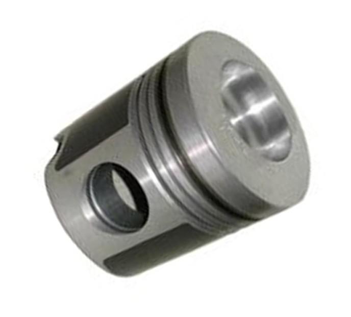 Поршень 13032095, 13038398 двигателя WP6G Deutz (Дойц)