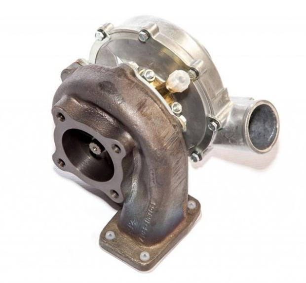 Турбокомпрессор 13032478, 13030184 двигателя TD226 Deutz (Дойц)