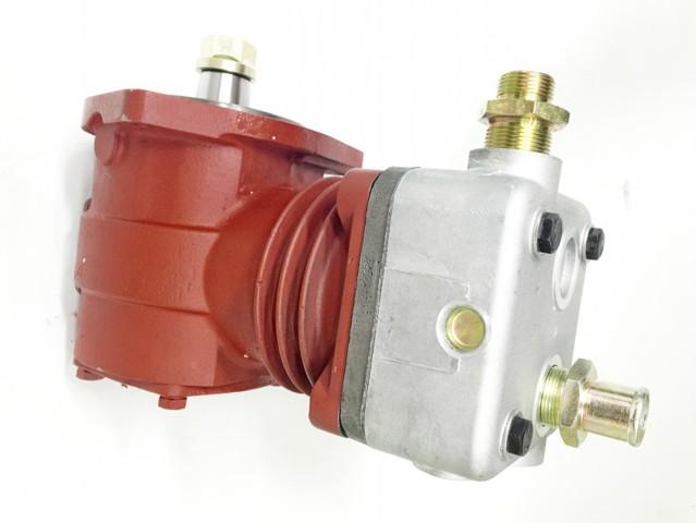 Компрессор 612600130531 двигателя WD10 Weichai (Вейчай)