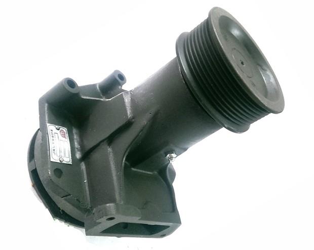 Насос 612600060307, 612600061739 двигателя WD615 Weichai (Вейчай)