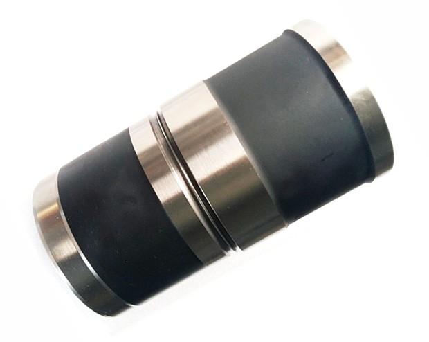 Гильза C3948095 двигателя 6CTA8.3 Cummins (Камминз)