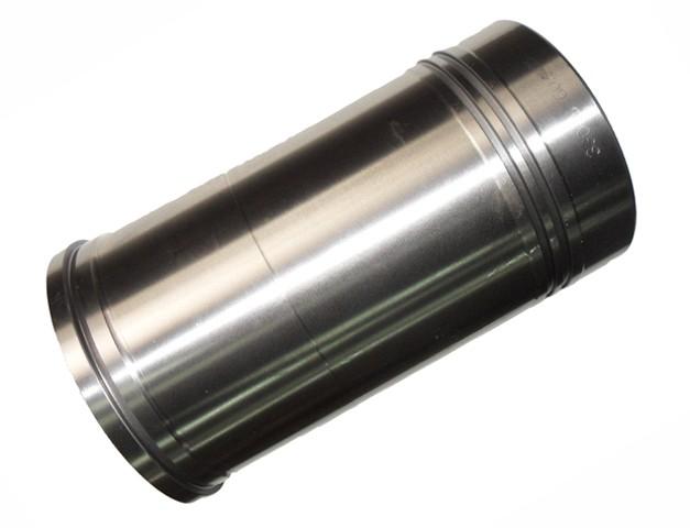 Гильза 330-1002064B двигателя YC6B125/YC6108 Yuchai (Ючай)