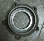 Корпус кольца 55-33-сб.200