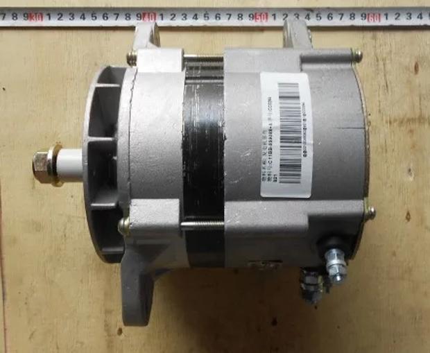 Генератор 5S9088 двигателя C6121 Shanghai (Шанхай)