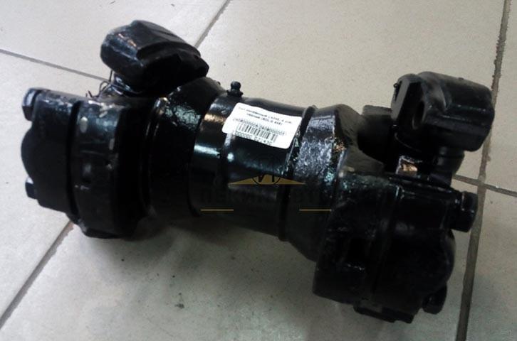 Вал карданный 2908000005 погрузчика SDLG LG956