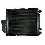 Радиатор охлаждения К701К.918.1569