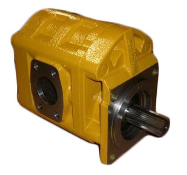 Гидронасос 4120001715 погрузчика SDLG LG956L