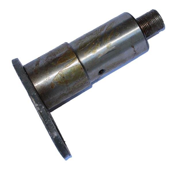 Палец полурамы 2110900005 погрузчика SDLG LG930-1, LG-933, LG-936