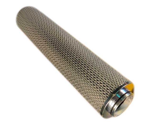 Фильтр гидравлический 29100001051 погрузчика SDLG LG918, LG936, LG946, LG953, LG956, LG968