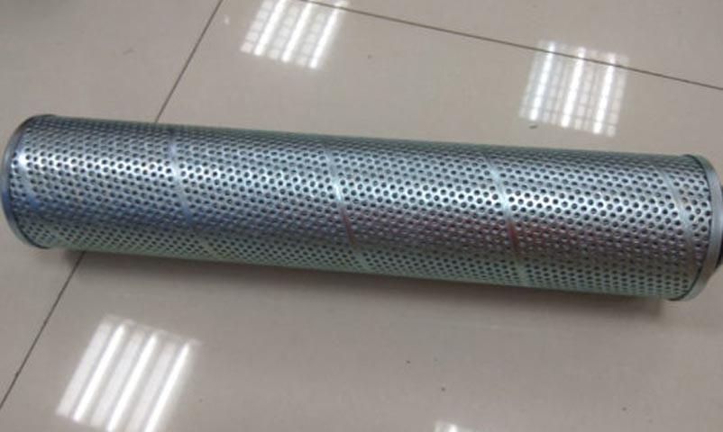 Фильтр гидравлический 29100000061 погрузчика SDLG LG956, LG946, LG968