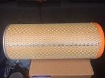 Элемент фильтра воздушного WA-40-1200-00 (867-01-0257)