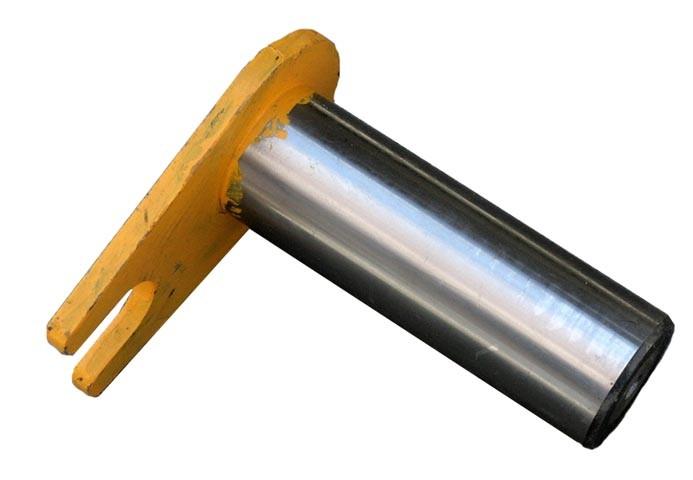 Палец (60х185) Z3G.8.10 погрузчика XCMG ZL30G, LW300F