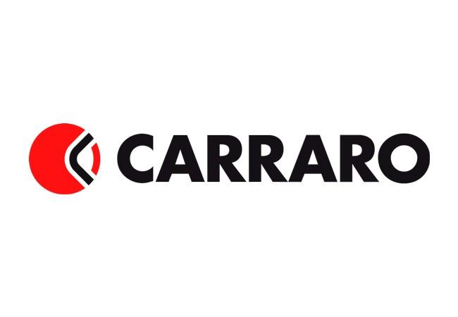 Полуось 143252 / 358961 Carraro