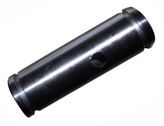 Цилиндр КПП 139790 Carraro
