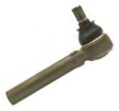 Рулевой наконечник 352296 Carraro
