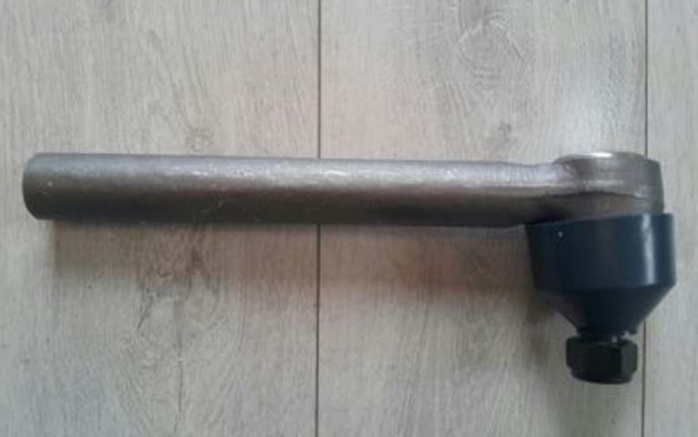 Рулевой наконечник 352569 Carraro