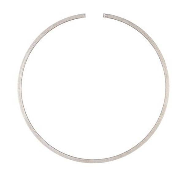 Стопорное кольцо 138790 Carraro