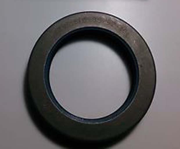 Сальник 139102 Carraro