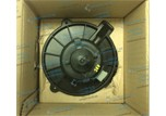Мотор отопителя 2538-6015 (K1040112) Doosan / Daewoo