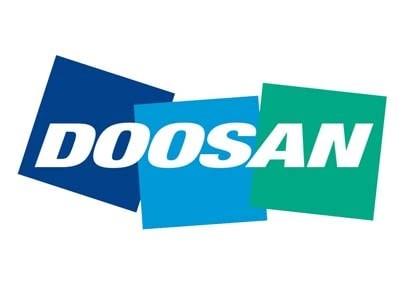 Корпус редуктора 1.220-00002 Doosan