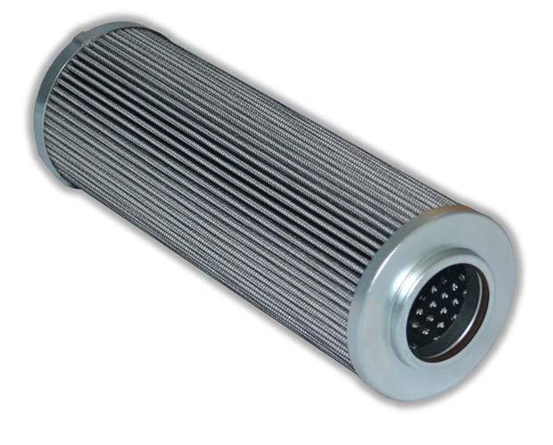 Фильтр гидравлический 938359Q Parker
