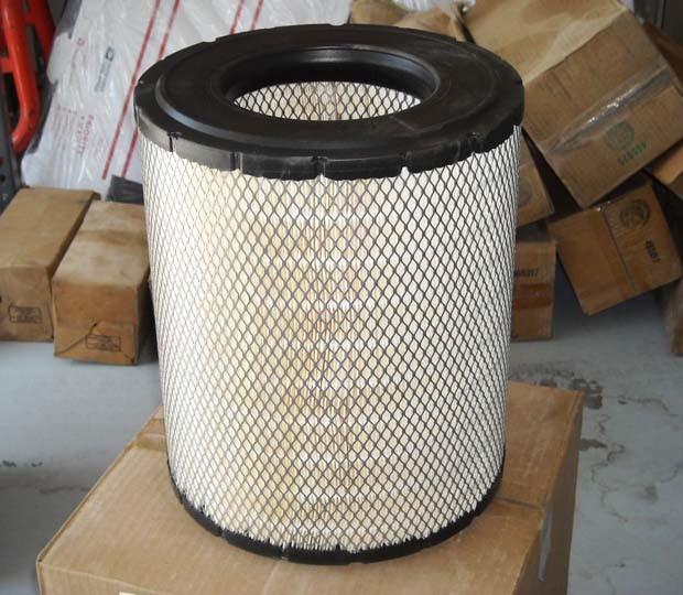 Фильтр воздушный 6I2501 Caterpillar