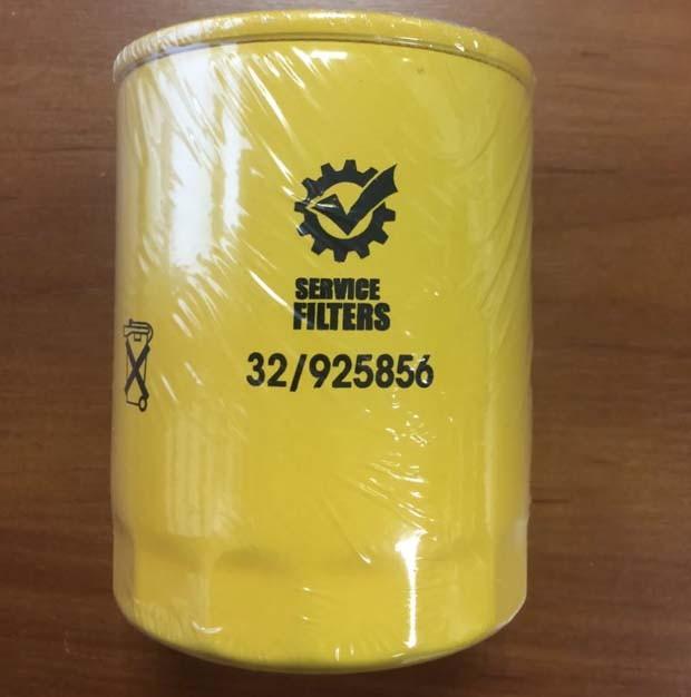 Фильтр топливный 32/925856 JCB