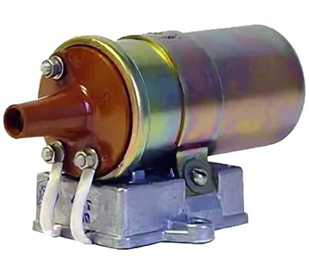Модуль зажигания 9301.373401