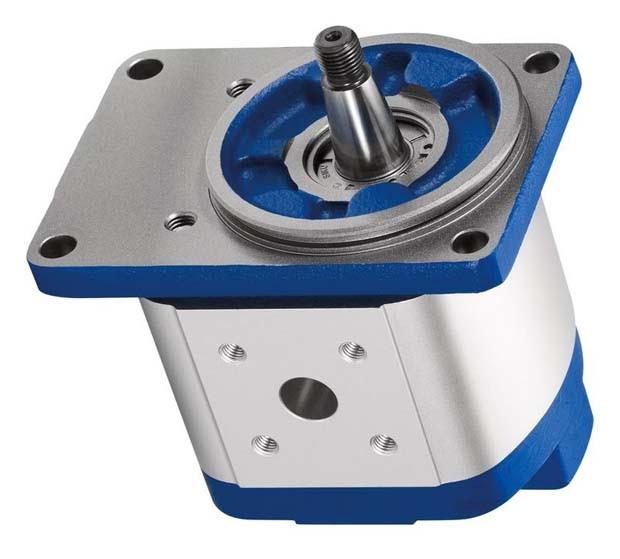 Гидромотор AZMN-22-020UCB20PX-S0077 Bosch-Rexroth