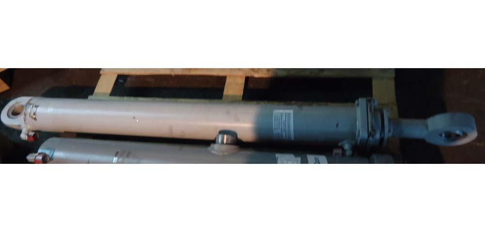 Гидроцилиндр ДЗ-98В.43.04.000 ЧСДМ