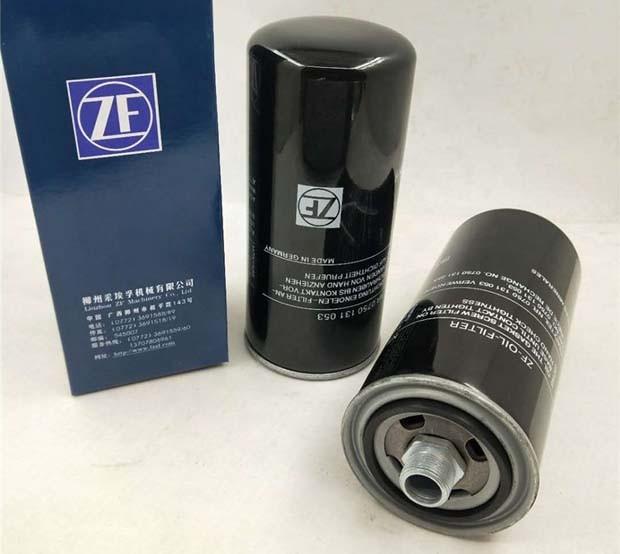 Фильтр гидравлический 0750131053 ZF
