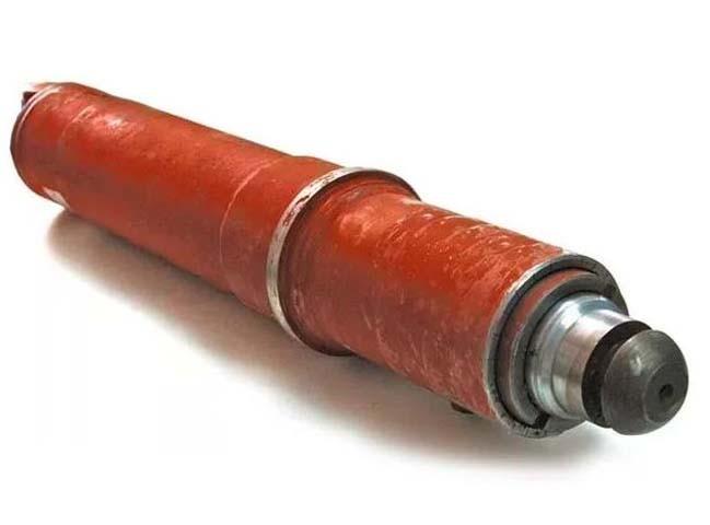 Гидроцилиндр КС-55713-2.31.200-2-01 Галичанин